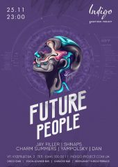 Future People 2.0