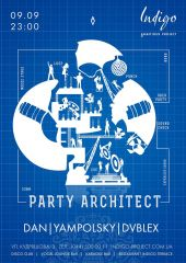 Party Architects